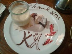 好きなもの:麹町カフェ