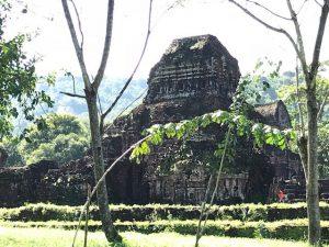 ベトナム・カンボジアの旅