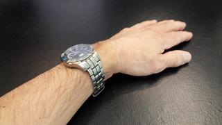 腕時計をしている若者が少ない~見落とす時代の変化~