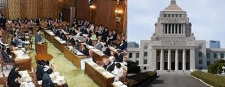 効率的な会議~国会中継を見て~