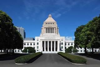 政治判断~理解困難な解散選挙~