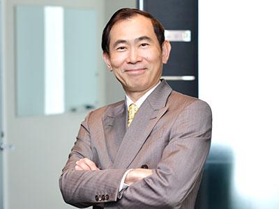 Mikio Koyano