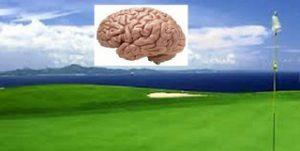 脳天気ポジティブ~倉本PGA会長から学ぶ~