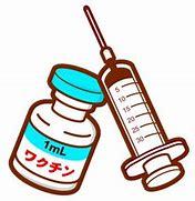 ひたすらまじめに、予防接種の話Ⅱ