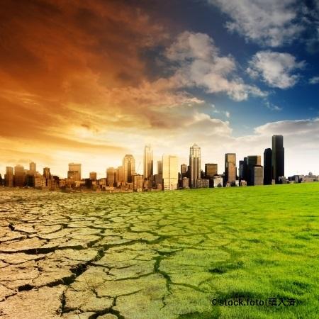 『私たちが地球に住めなくなる前に』~宇宙物理学者から見た人類の未来~
