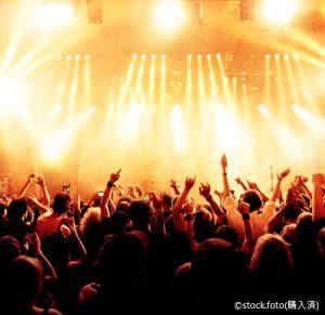 オンライン・コンサート ~新市場は定着する?~