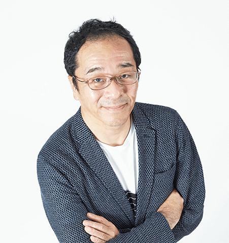代表取締役 兼 CEO \ M&A業界歴30年 / 大山 敬義氏