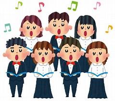 「3密」を避けて合唱を楽しむ