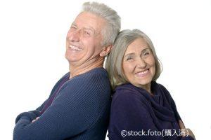 夫婦とカップルの違い ~神社の貼り紙~