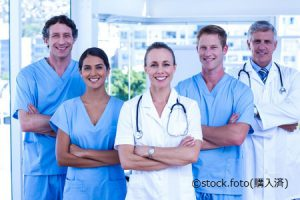未来の医療年表  ~イノベーションで変わる医療~